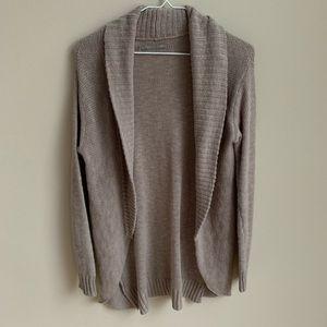 Nordstrom Cardigan Sweater